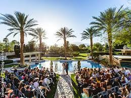 Wedding Venues In Southern California Wedding 101 Unique Southern Fascinating Wedding Venues In Southern