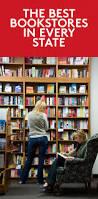 best 25 app state bookstore ideas on pinterest boston travel