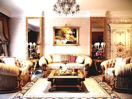 Small Living Room Big Furniture Furniture Formal Living Room Matched With Best Home Living Ideas