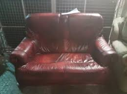 Armchairs Uk Sale Red Armchairs Second Hand Household Furniture For Sale In The