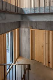 Wood Interior by 1204 Best Stair Images On Pinterest Stairs Architecture And