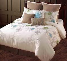 duvet cover queen white duvet cover queen ideas u2013 hq home decor