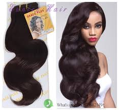 synthetic hair extensions eunice hair synthetic wave 3bundles hair weave synthetic hair