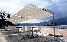 Target Outdoor Furniture Covers by Patio Target Patio Umbrellas Home Interior Decorating Ideas