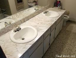 How To Remove Bathroom Faucet by Top 25 Best Cheap Bathroom Faucets Ideas On Pinterest Diy