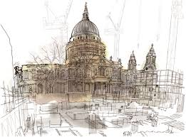 lucinda st pauls cathedral