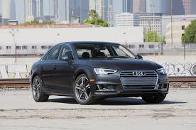 audi a4 2017 black audi a4 0 60 2017 car reviews and photo gallery cars urlmb com