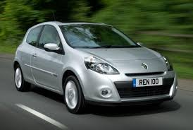 small cars black what are the best small cars for 5000 carfinance247 co uk