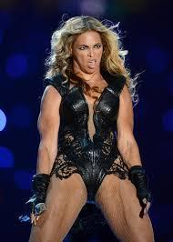 Beyonce Meme Generator - ermahgerd beyonce meme generator imgflip