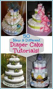 35 best diaper cake ideas images on pinterest baby gifts baby