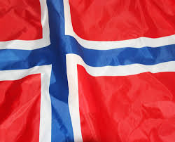 Flag Of Norway Norway Flag Norwegian Kindom Flags 3x5 Ft European Country