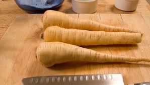 cuisine des legumes cuisine rustique petit tour d horizon des légumes oubliés