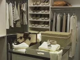 Walk In Closet Designs For A Master Bedroom Interior Dream Master Bedroom Closet Inside Stylish Master