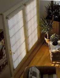 Cheapest Wood Blinds Blinds Wood U0026 Fauxwood Columbia Blinds And Shutters