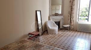 chambre d hote robion 84 ventes t11 f11 taillades provencal en cagne avec vue