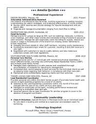 sample resume for medical assistant doc 444571 medical assistant resume samples free medical resume examples for medical assistant students pastor resume medical assistant resume samples free
