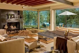 take a peek inside 25 living rooms in actors u0027 homes