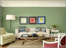 asian paints color catalogue ideas asian paints colour catalogue
