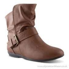 s boots payless payless boots ebay