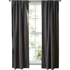 20 sound asleep room darkening curtains sage blackout