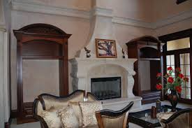 reyome designs custom cabinetry bar rooms game rooms