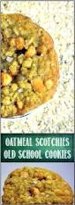 citrus shortbread cookies recipe spanish the o u0027jays and