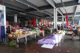 the best salelologa market tours trips tickets samoa viator