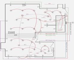 manufactured home wiring diagram wiring diagram weick