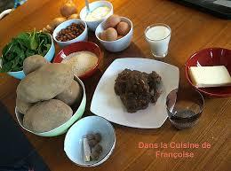 fr3 cuisine tarte au citron meringuée hervé cuisine unique lau en cuisine