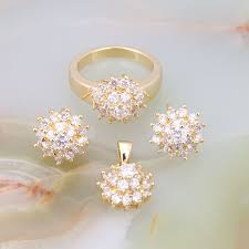 manufacturer supplier city gold jewellery shopping buy