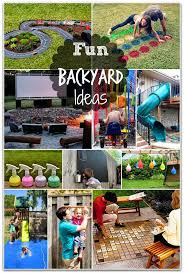 25 best for the boys outdoor fun images on pinterest games