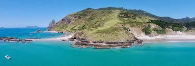 ara roa villa and boutique lodgings whangarei luxury accommodation