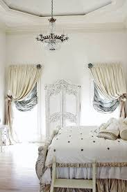 Bedroom Curtain Ideas Small Rooms Best 25 French Country Curtains Ideas On Pinterest Country