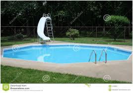 backyards trendy sophisticated backyard pool design ideas 8