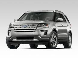 Ford Explorer Towing Capacity - chevrolet chevrolet traverse amazing chevy traverse towing