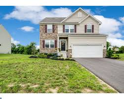 burlington township real estate find your perfect home for sale