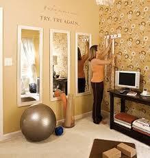Home Gym Ideas Best 20 Home Gym Decor Ideas On Pinterest Industrial Farmhouse