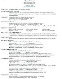 science resume template assistant chief resume chief cover letter resume templates