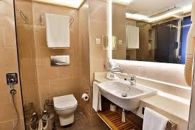 single room hotel bulvar palas