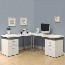 Office Desk Prices 51 Best Office Space Images On Pinterest Desks Office Spaces