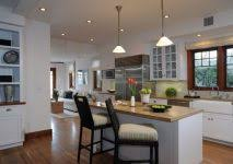 kitchen islands to buy couper le souffle kitchen island with seating for sale custom made