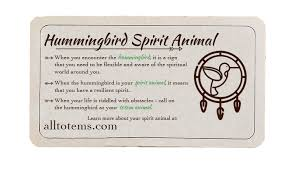 hummingbird symbolism and meaning discover the hummingbird totem
