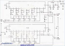 b wiring schematic wiring diagrams