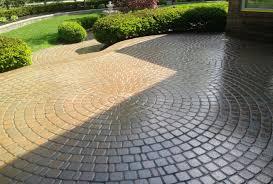 patio u0026 pergola patio paver designs beautiful backyard stone