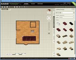 Homestyler Floor Plan Autodesk Homestyler Webapps Access