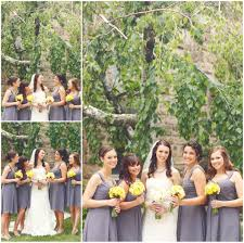 Wedding Photographers Madison Wi Jillian U0026 Sean Married Madison Wi Wedding Photographer Faith