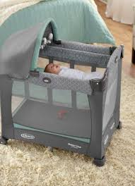 the 25 best graco travel cot ideas on pinterest baby registry