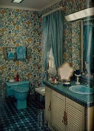 60s Decor Interior Home Decor Of The 1960s Ultra Swank