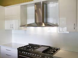 kitchen splashbacks ideas kitchen splashback design ideas get inspired by photos of