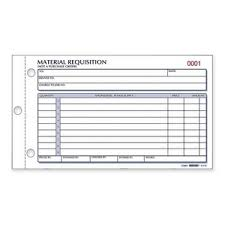 all brands office supplies envelopes u0026 forms forms u0026 certificates